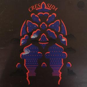 Cressida - VO 7